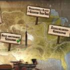 Railway Empire: Fahrplan