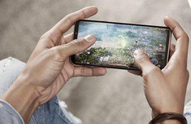 Samsung: Galaxy S9 - News