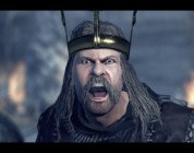 Total War Saga: Thrones of Britannia - News