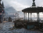 Call of Duty: WW2 - Dunkirk