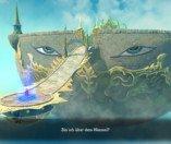 Ni no Kuni 2: Schicksal eines Königreichs - Cover