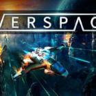 Everspace: News