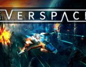 Everspace: News