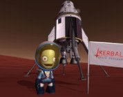 Kerbal Space Program: News