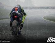 MotoGP 18: News