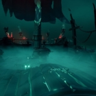 Sea of Thieves: Screenshot