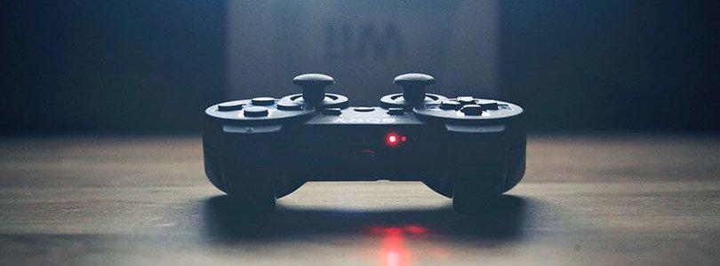 Spieletester