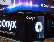 Samsung: Cinema LED Onyx