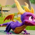 Spyro Reignited Trilogy: News