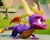 Spyro Reignited Trilogy: News