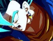Dragon Ball FighterZ: Kamehameha