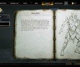 God of War: Cover