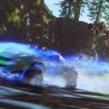 ONRUSH: Race Wreck Repeat