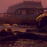 State of Decay 2: Test