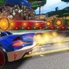 Team Sonic Racing: Screenshot