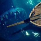 Sea of Thieves: The Hungerin Deep