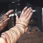 God of War: Test