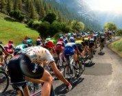 Tour de France 2018: News