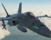 DCS World: F/A-18C - Preview