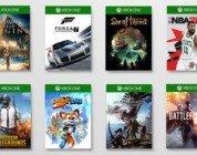 Xbox: E3 Sale Spiele