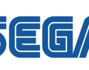 SEGA: Logo