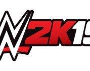 WWE 2K19: Logo