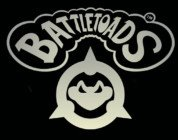 Battletoads: E3 Trailer