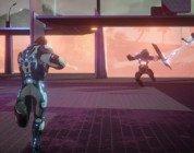 Crackdown 3: E3 Trailer