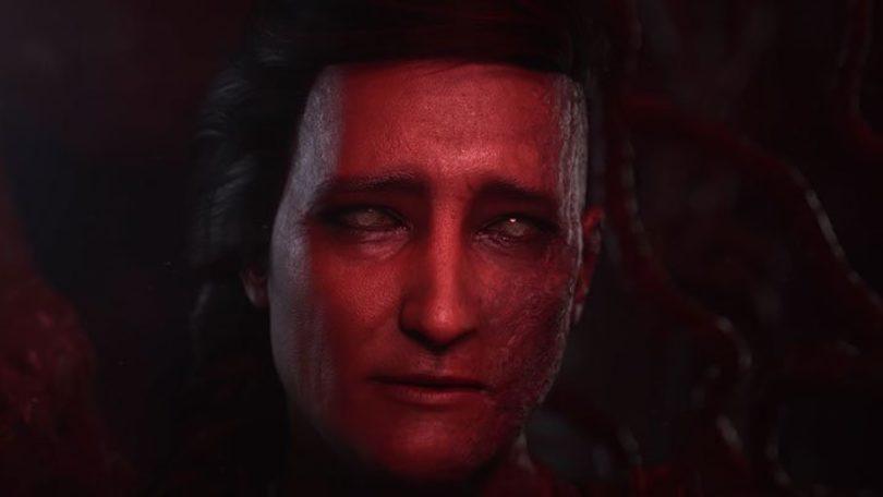 Gears 5: E3 Trailer
