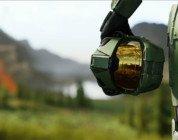 Halo Infinite: E3 Trailer