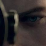 Hitman 2: Trailer
