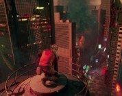 Jump Force: E3 Trailer