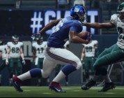 Madden NFL 19: Trailer
