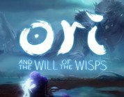 Ori And The Will Of The Wisps: News