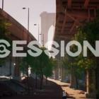 Session: Trailer
