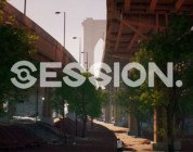 Session: Trailer