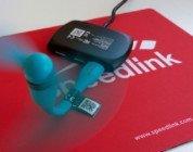 Speedlink: Ventilator Usb