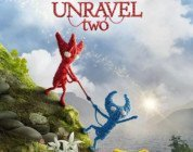 Unravel Two: News