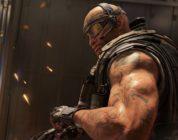 Call of Duty: Black Ops 4 - Screenshot