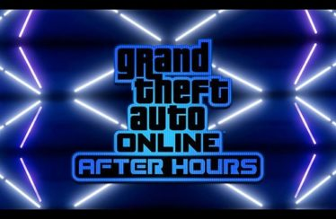 Grand Theft Auto V: GTA Online - After Hours
