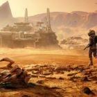 Far Cry 5: »Lost on Mars« ab sofort verfügbar
