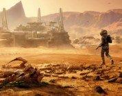 """Far Cry 5: """"Lost on Mars"""" erscheint am 17. Juli"""