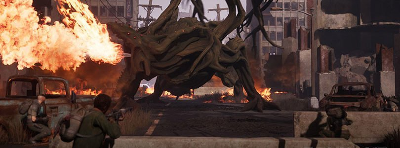 Remnant: From The Ashes - News
