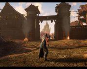 Ashes of Creation: Screenshot