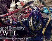 Soulcalibur 6: Azwel