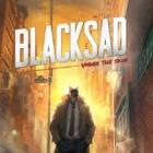Blacksad: Under the Skin - Artwork