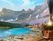 Railway Empire: DLC - The Great Lakes