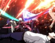 Tokyo Ghoul:re Call to Exist - News