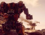 Battletech: News