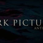 The Dark Pictures: Logo